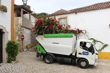 Waste Collection and Transport